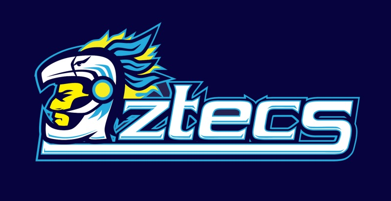 aztec_logo_color