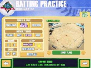 BYS_Baseball01_menu_BP