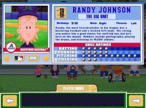 BYS_baseball01_PlayerCard