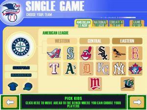 BYS_baseball01_Single Game
