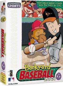 BYS_Baseball2001