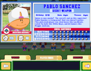 BYS_Baseball_PabloCard