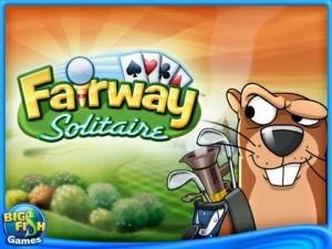 fairway_BFG