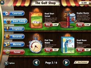 fairway_golfshop