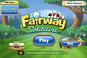 fairway_title