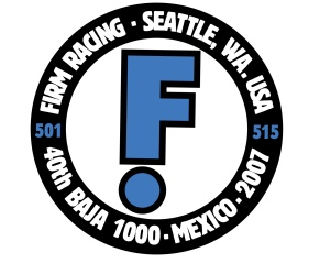 FIRMracing_stickers