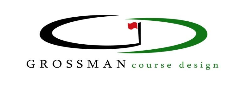 GrossmanCourseDesign