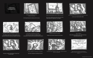 HD_Intro Storyboard3