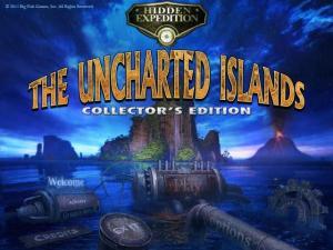 HE_Uncharted_CE
