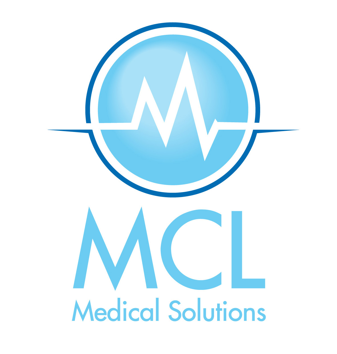 Emejing Medical Logo Design Ideas Images Interior Design Ideas