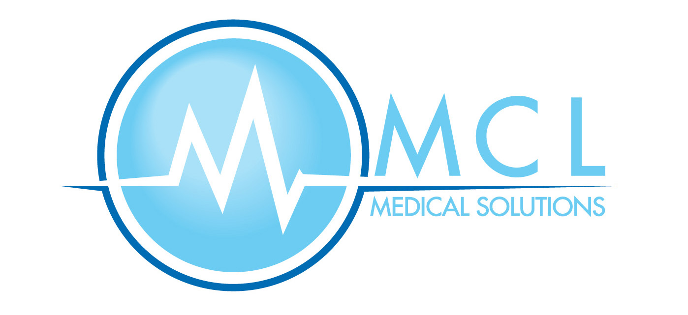 medical products company One of the fastest growing major manufacturers and distributors of durable medical equipment in the home healthcare, medical/surgical and rehabilitation markets in.