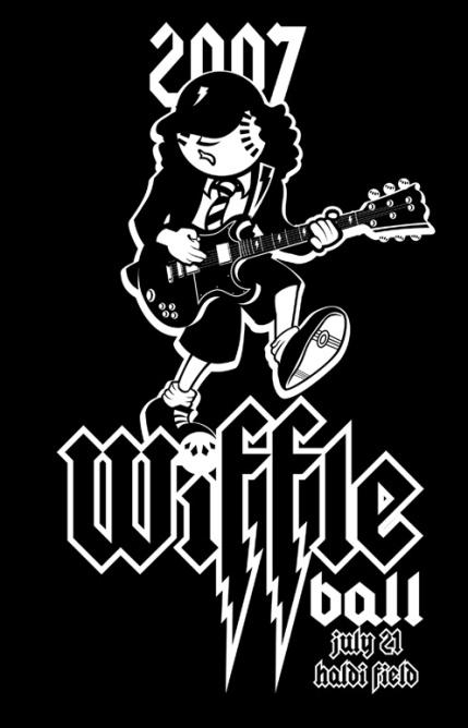 W_07_shirtback2