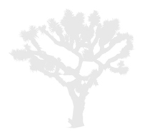 LeeBeeLogos_Final_treeonly_gray