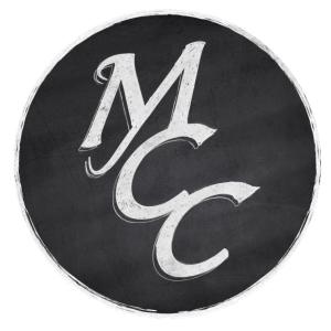 MCC_only_logo