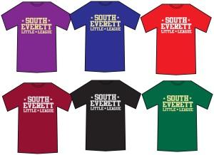 tball_shirt_colors-1